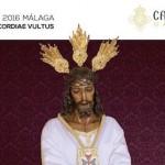 Besamano de Jesús Cautivo