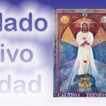 Traslado de Nuestro Padre Jesús Cautivo y María Santisima de la Trinidad